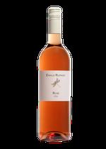 2019er Rosé trocken Kirchschönbacher Mariengarten Qualitätswein
