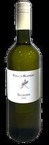 2019er Silvaner trocken Qualitätswein