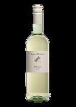 2019er Helios Qualitätswein trocken