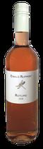 2018er Rotling Kirchschönbacher Mariengarten Qualitätswein