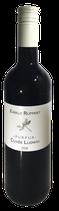 2017er Cuvèe Ludwig `Purpur` Qualitätswein