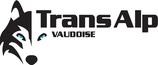 Autocollant TransAlp  /  TransAlp Kleber