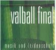 valball final