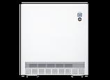 Kompaktspeichergerät ETS-Plus