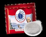 Borbone - Miscela Rossa - 150 E.S.E. Pads