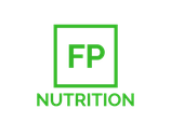 FP Nutrition
