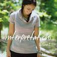 Interpretations Vol 1