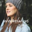 Interpretations Vol 3