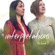 Interpretations Vol 5