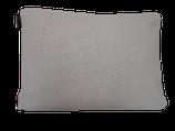 オーダーメイド枕 専用枕カバー