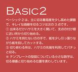 ベーシック2