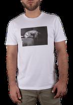"""T-shirt - """"Chain"""""""