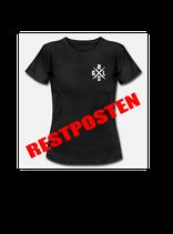 GLC - Girl-Shirt