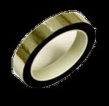 Aluminised Mylar Tape