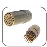 30 Pin Low Temperature Connector