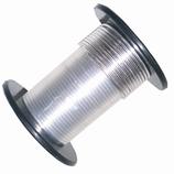 Indium Wire 99,995%