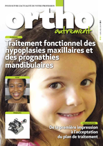 Ortho autrement N°43