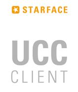 STARFACE UCC Client Premium
