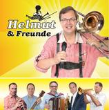 Helmut und Freunde 2016