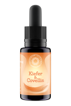 Kiefer & Covelin Sellizin®-Elixier