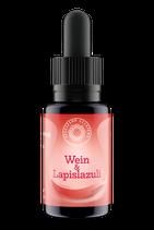 Wein & Lapislazuli Sellizin®-Elixier
