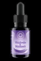 Waldrebe & Moldavit Sellizin®-Elixier
