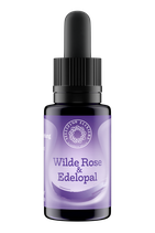 Wilde Rose & Edelopal Sellizin®-Elixier