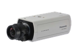 Panasonic i-pro WV-SPN631
