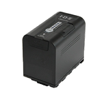 IDX  SL-VDB64 (Battery Pack)