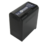 IDX  SL-VDB96 (Battery Pack)