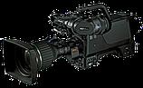 Panasonic AK-HC3500A