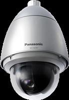 Panasonic i-pro WV-SW397J
