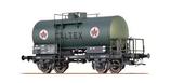 Brawa Ketelwagon Caltex 48888