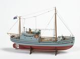Billing Boats 510605 St. Roch