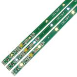 DR110G - Ledstrip met Warm Witte leds
