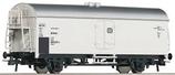 Roco Kühlwagen, DB 56125