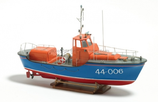 Billingboats 510101 Royal class Lifeboat