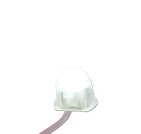Nieuw !! Brawa Led met sokkel 94700