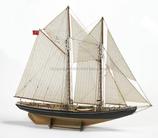 Billing Boats 510576 Bluenose, Schoener