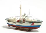Billing Boats 510100 U.S. Coast Guard