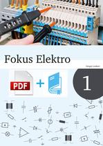 Fokus Elektro 1 // Kombi