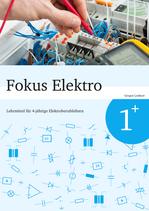 Fokus Elektro 1+ // Schülerausgabe als Druck