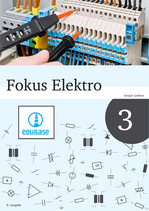 Fokus Elektro 3 // Schülerausgabe als E-Book