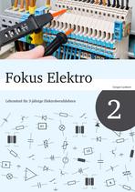 Fokus Elektro 2 // Schülerausgabe als Druck