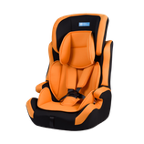 GT-HB619 Оранжевый