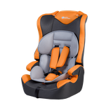 GT-HB616 Оранжевое