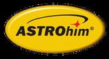 ASTROHIM