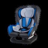 GT-HB916 Синее