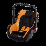 GT-HB801 Оранжевый
