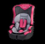 GT-HB616 Розовое